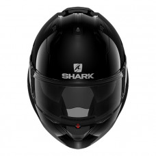 Шлем Shark Evo Es Blank Black