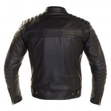 Куртка Richa Daytona 2 Black