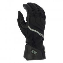 Перчатки Richa Duke 2 WP Black