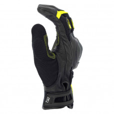 Перчатки Richa Magma 2 Fluo Yellow