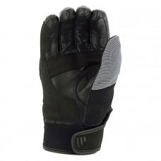 Перчатки Richa Desert 2 Titanium