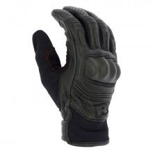 Перчатки Richa Protect Summer 2 Black