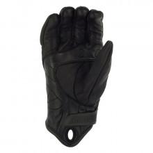 Перчатки Richa Cruiser Black