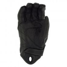 Перчатки Richa Cruiser Perforated Black