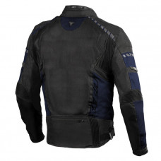 Куртка Seca Airflow II Navy