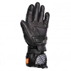 Перчатки Seca Trackday Black