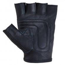 Перчатки Seca Rider