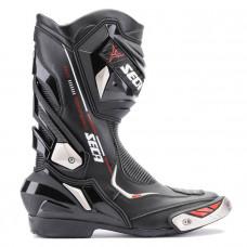 Ботинки Seca Race Tech II