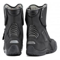 Ботинки Seca Comet