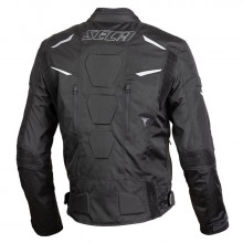 Куртка Seca Katana II Regular