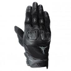 Перчатки Seca Control II
