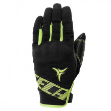 Перчатки Seca X-Stretch Fluo
