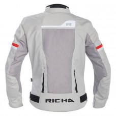 Куртка Richa Lena 2 Mesh