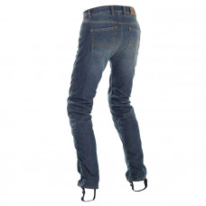 Джинсы Richa Original Washed Blue
