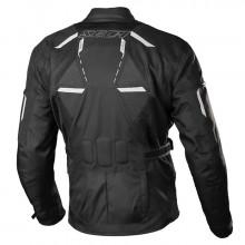 Куртка Seca Orkan Black
