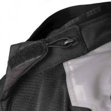 Куртка Seca Orkan Titanium