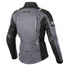 Куртка Seca Discovery II Lady Titanium