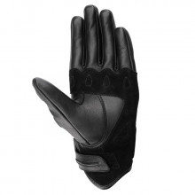 Перчатки Seca Tabu II