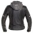 Куртка Richa Toulon 2 Lady Black