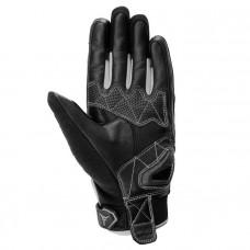 Перчатки женские Seca X-STRETCH LADY titanium
