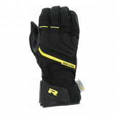 Перчатки Richa Duke 2 WP Fluo Yellow