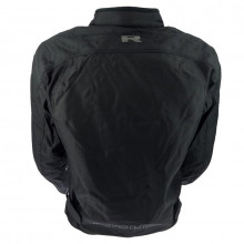 Куртка RICHA BUSTER MESH BLACK