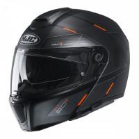 Шлем HJC RPHA 90S BEKAVO MC6HSF