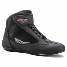 Ботинки Seca TRAFFIC BLACK