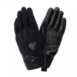 Перчатки Seca X-STRETCH LADY BLACK
