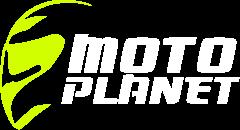 Интернет магазин Motoplanet